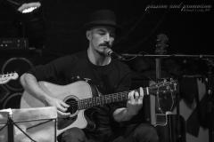 Florian Grey / 14.12.2017 / Berlin