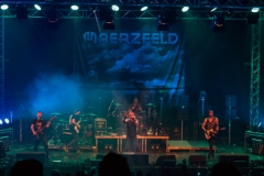 Maerzfeld / 29.12.2018 / Nacht der Helden