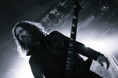 Evergrey / 06.04.2019 / Out Of Line Weekender