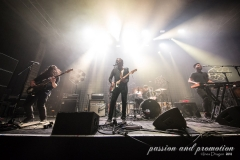 The OBGMs / 10.02.2018 / Dresden